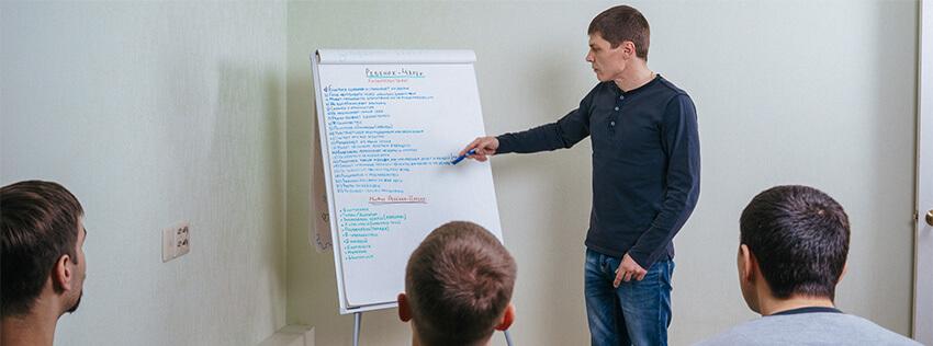 Лечение наркомании в Ярославле с гарантией от срыва